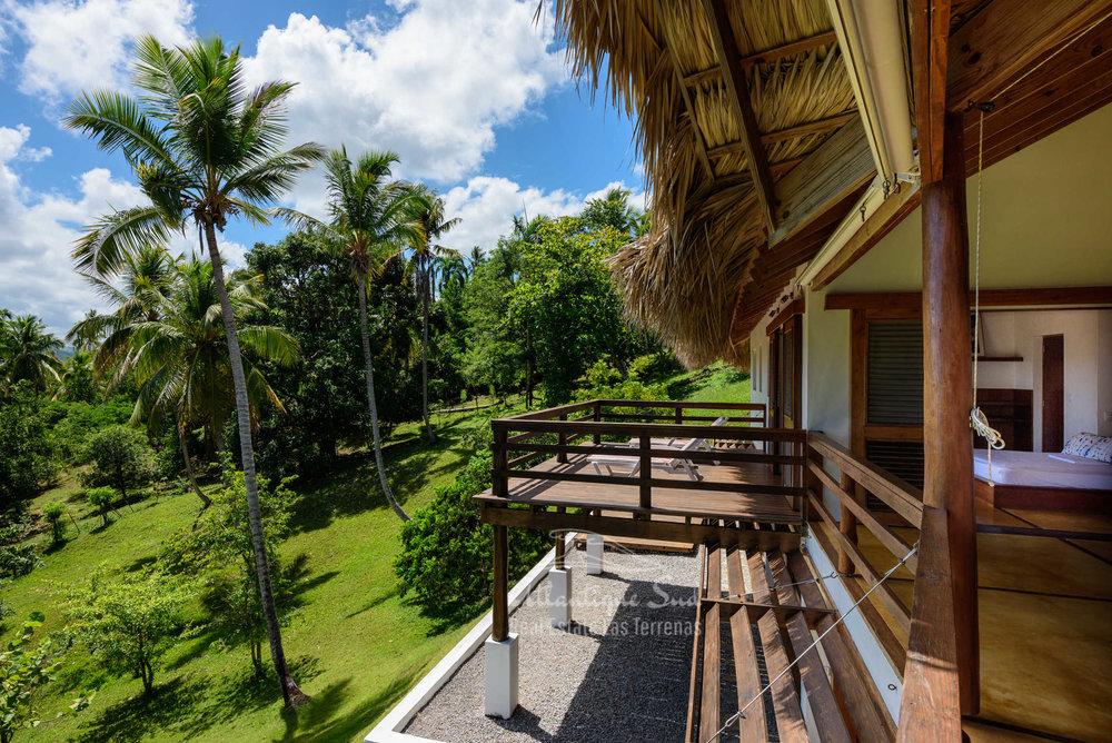 Villa for sale Samana El Limon 33.jpg