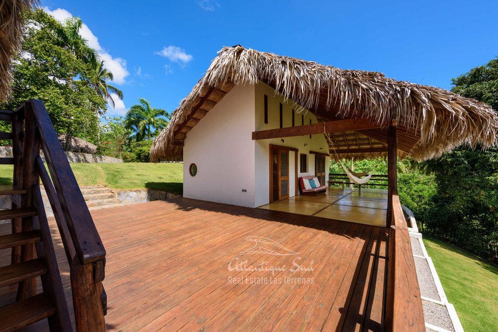 Villa for sale Samana El Limon 42.jpg