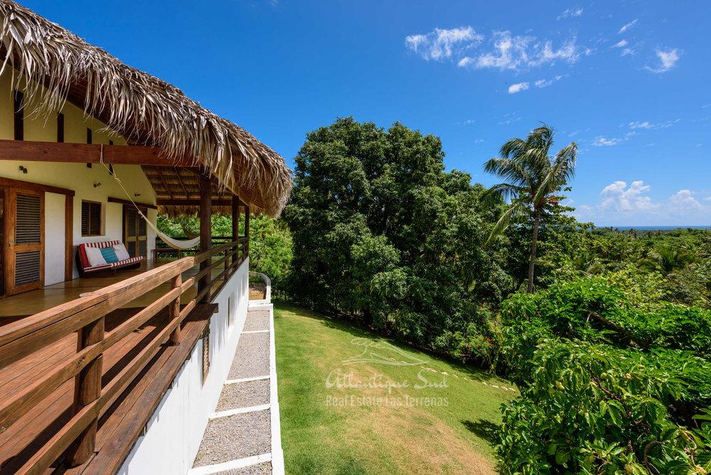 Villa for sale Samana El Limon 50.jpg