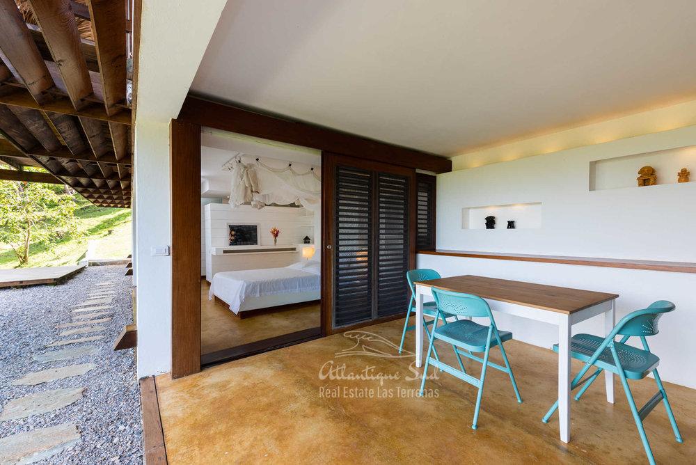 Villa for sale Samana El Limon 54.jpg