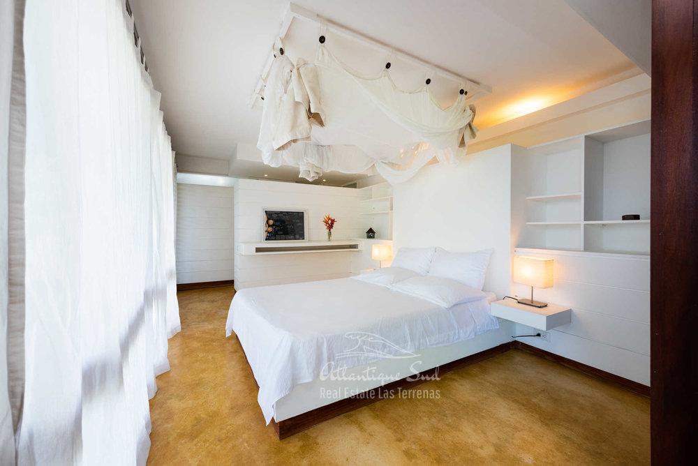Villa for sale Samana El Limon 55.jpg