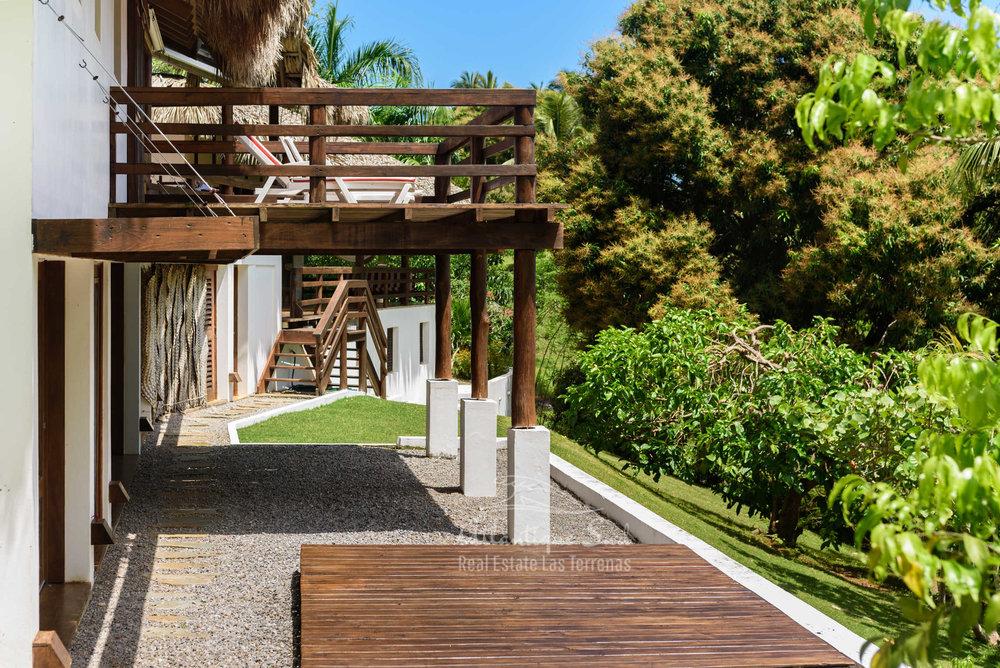 Villa for sale Samana El Limon 60.jpg