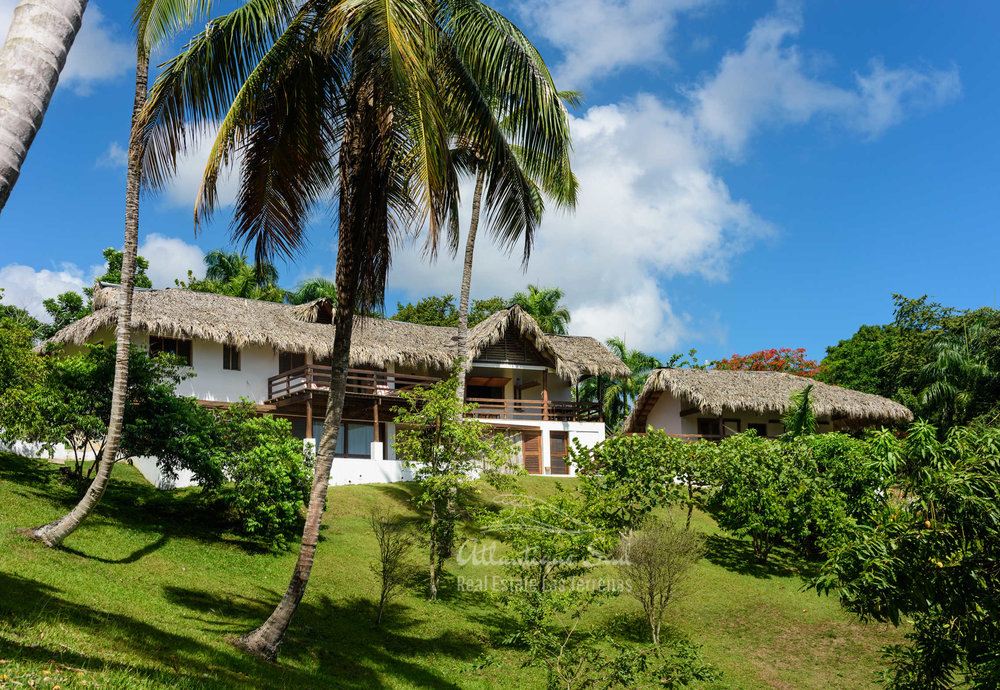 Villa for sale Samana El Limon 64.jpg