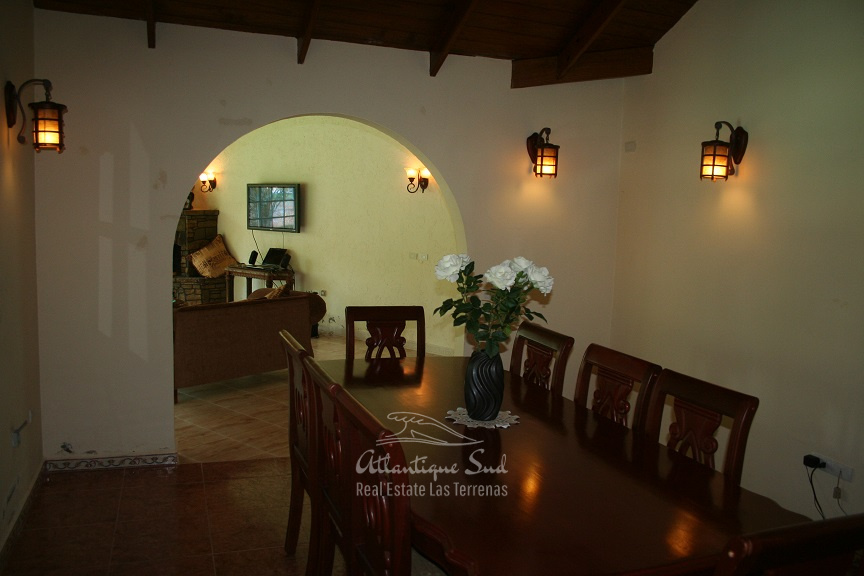 Villa bed & breakfast punta bonita27.jpg