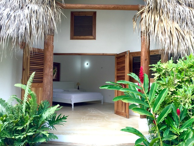 Main villa & 2 separated bungalows in exclusive community several steps from the beach in Las Terrenas Real Estate Dominican Republic27.jpg