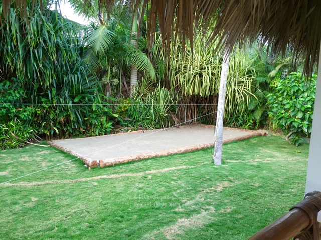 Main villa & 2 separated bungalows in exclusive community several steps from the beach in Las Terrenas Real Estate Dominican Republic32.jpg