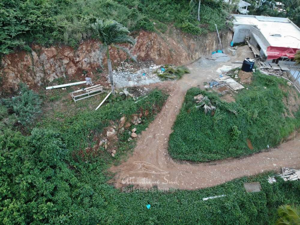Esperanza Hill lot for sale las terrenas.jpeg