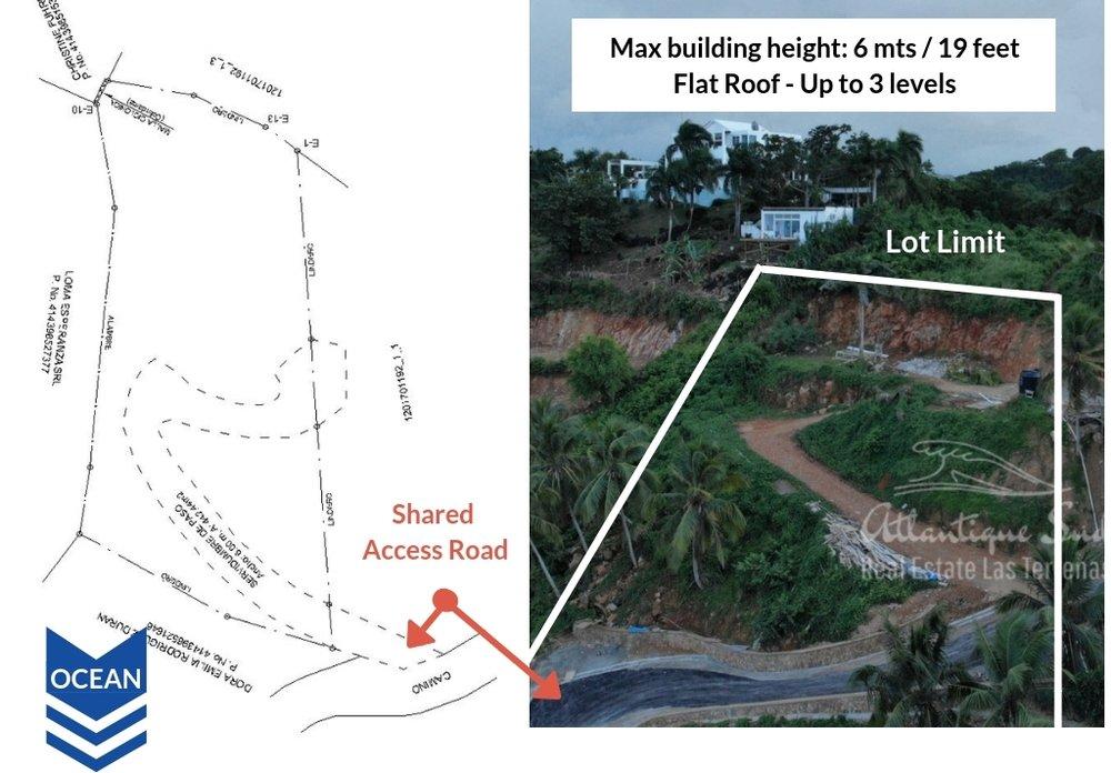 esperanza residence plan lot to build villa.jpg