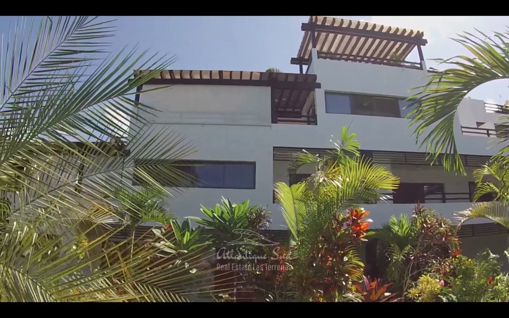 Comfortable apartments in condominium in Las Terrenas Real Estate Dominican Republic17.png