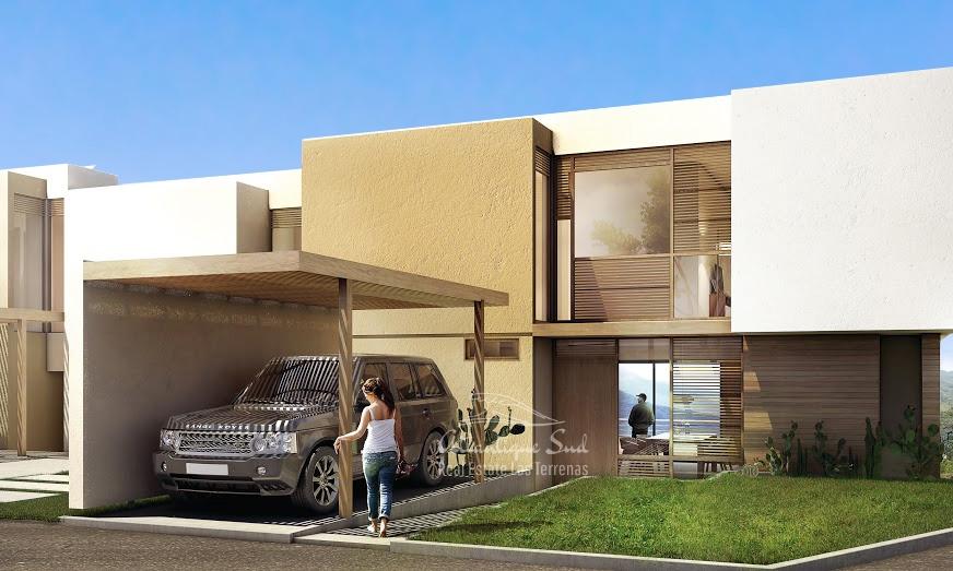 Hillside Townhouses with amazing ocean views in Las Terrenas Real Estate Dominican Republic9.jpg