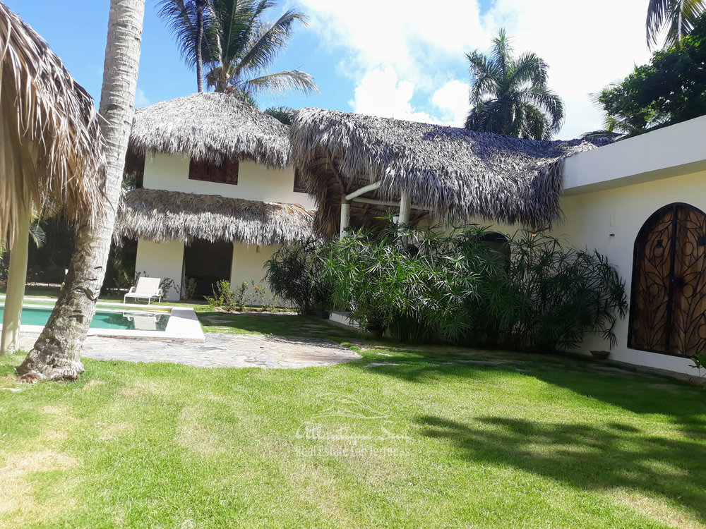 Authentic Caribbean Villa in quiet community in Real Estate Las Terrenas Atlantique Sud7.jpg