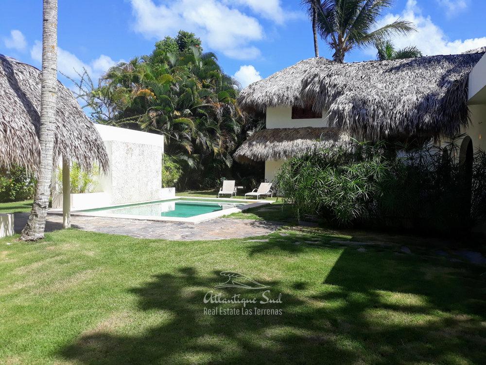Authentic Caribbean Villa in quiet community in Real Estate Las Terrenas Atlantique Sud10.jpg