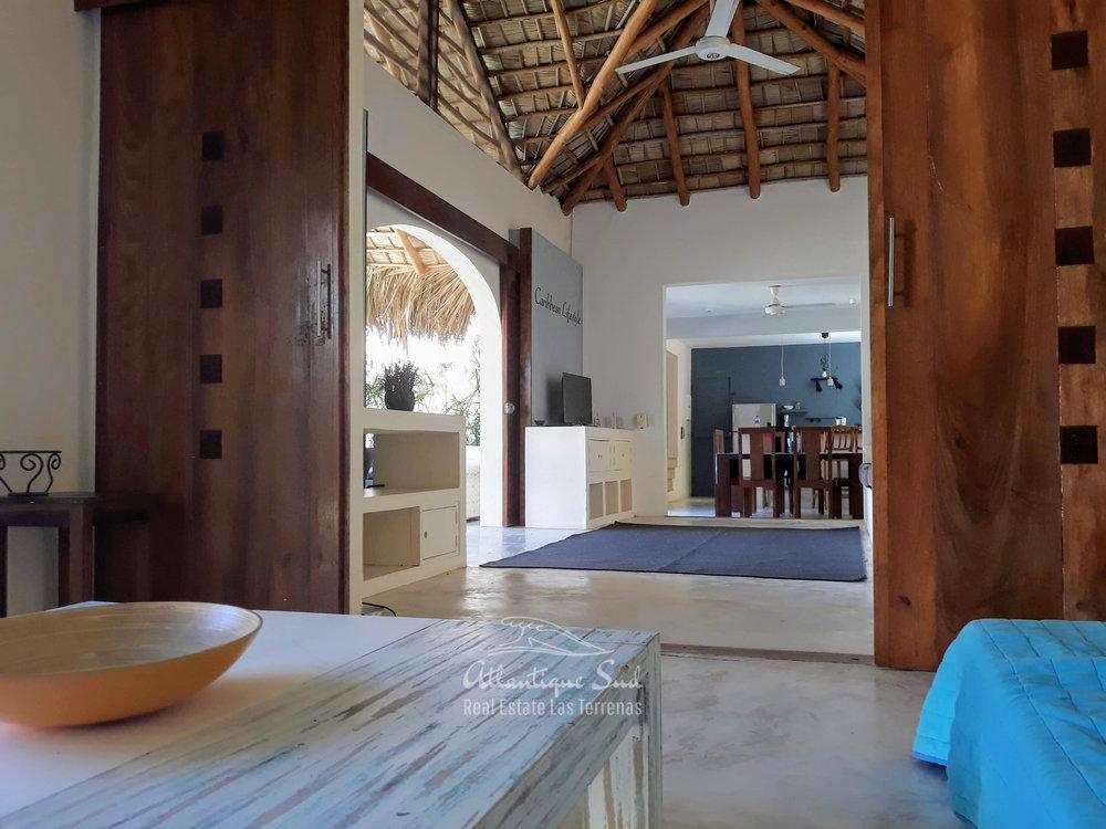 Authentic Caribbean Villa in quiet community in Real Estate Las Terrenas Atlantique Sud13.jpg