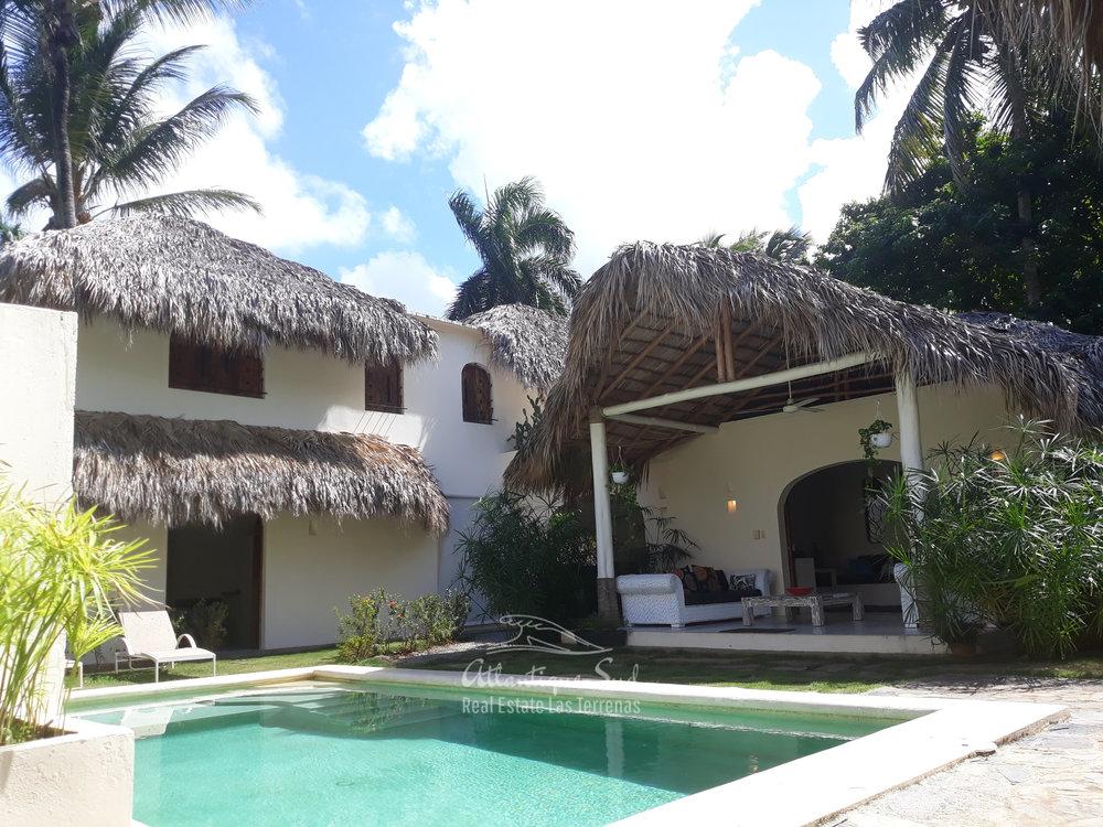 Authentic Caribbean Villa in quiet community in Real Estate Las Terrenas Atlantique Sud12.jpg