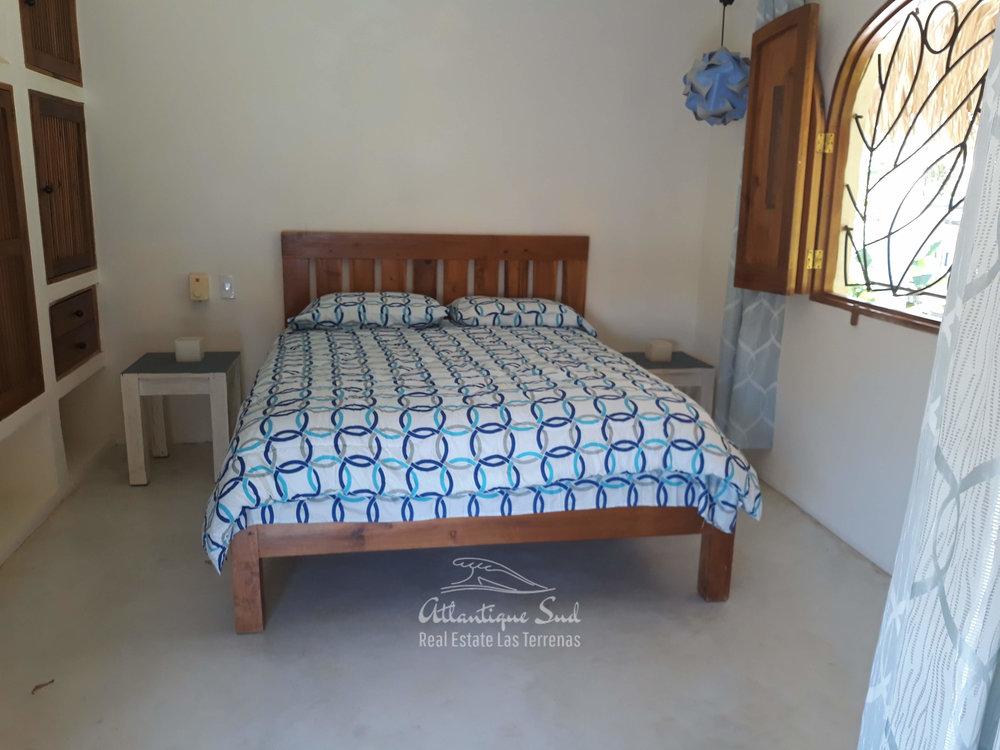 Authentic Caribbean Villa in quiet community in Real Estate Las Terrenas Atlantique Sud17.jpg