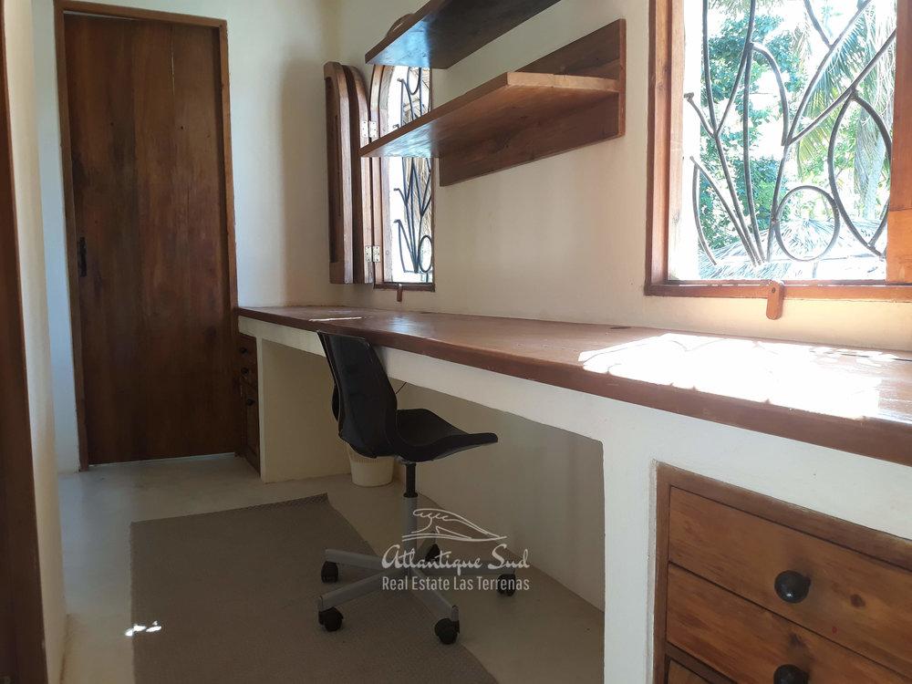 Authentic Caribbean Villa in quiet community in Real Estate Las Terrenas Atlantique Sud21.jpg
