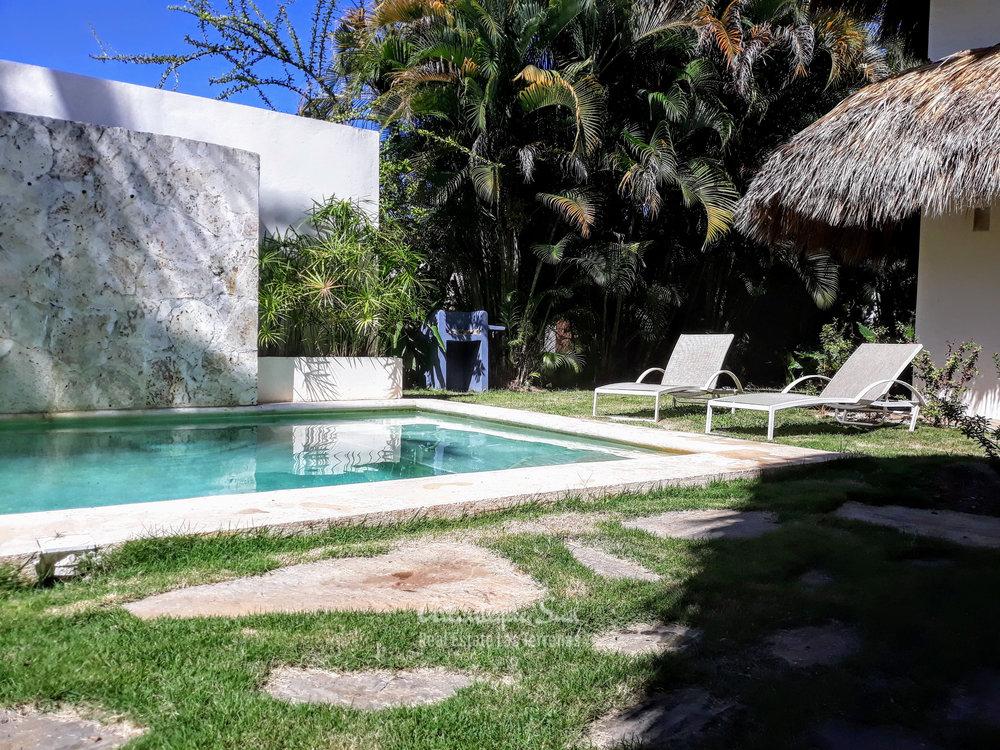Authentic Caribbean Villa in quiet community in Real Estate Las Terrenas Atlantique Sud24.jpg