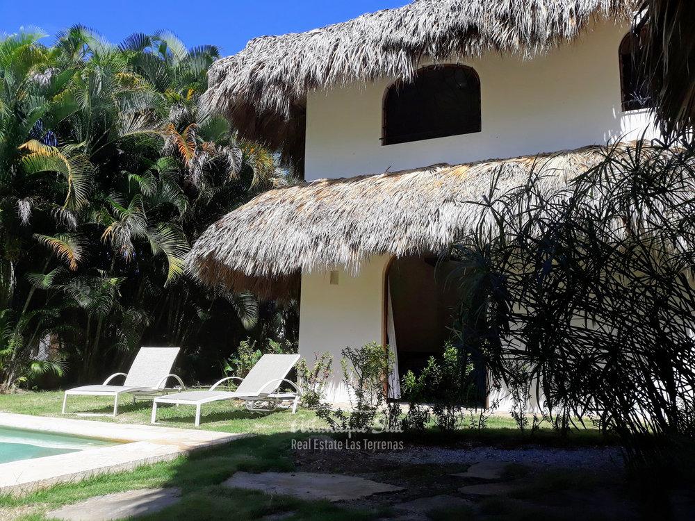 Authentic Caribbean Villa in quiet community in Real Estate Las Terrenas Atlantique Sud25.jpg