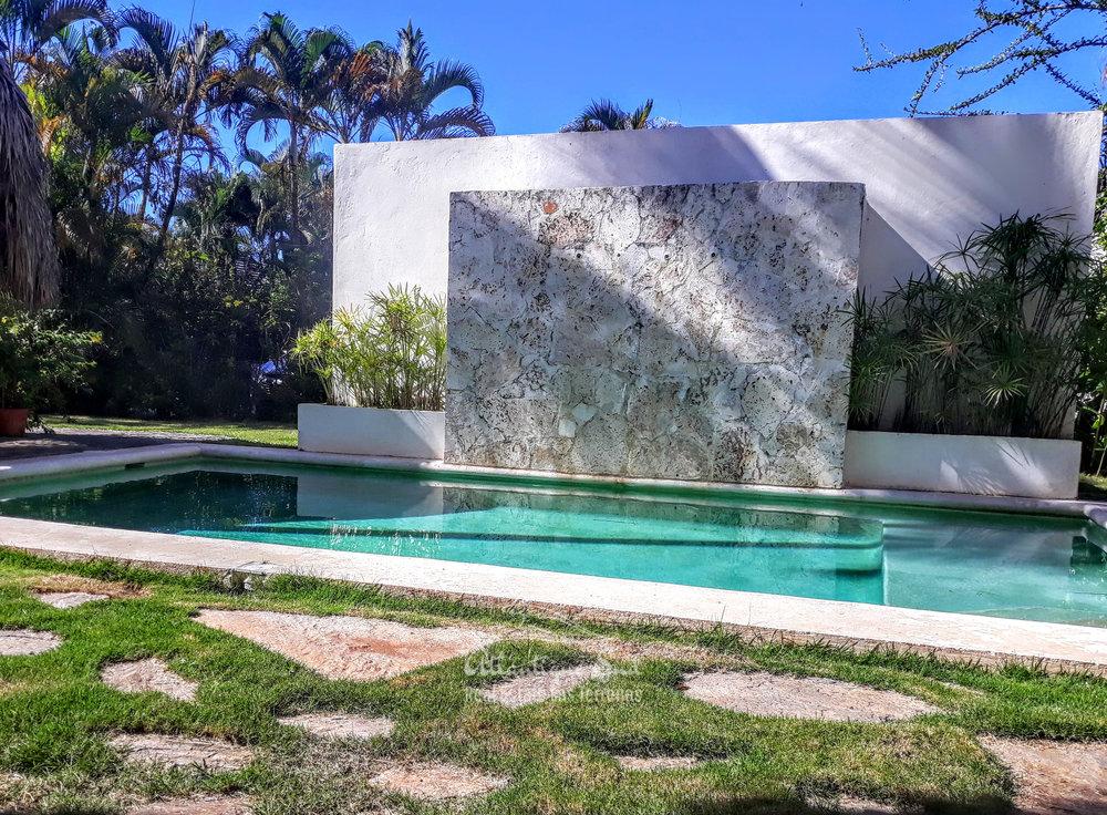Authentic Caribbean Villa in quiet community in Real Estate Las Terrenas Atlantique Sud28.jpg