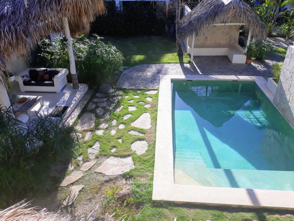 Authentic Caribbean Villa in quiet community in Real Estate Las Terrenas Atlantique Sud31.jpg