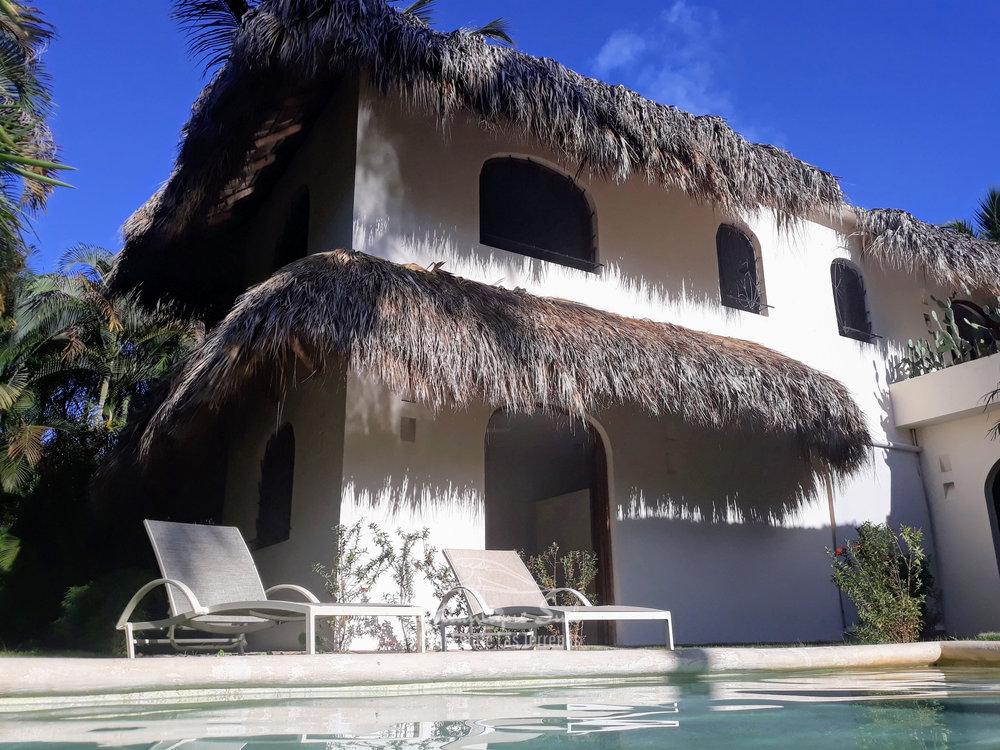 Authentic Caribbean Villa in quiet community in Real Estate Las Terrenas Atlantique Sud42.jpg