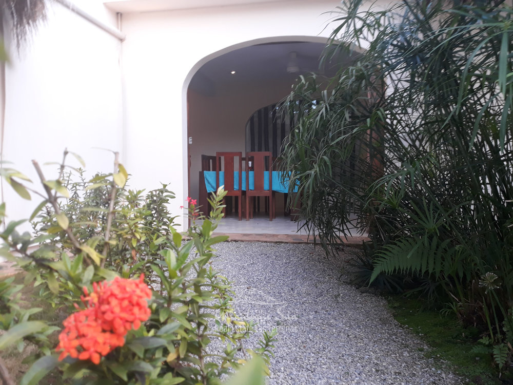 Authentic Caribbean Villa in quiet community in Real Estate Las Terrenas Atlantique Sud47.jpg