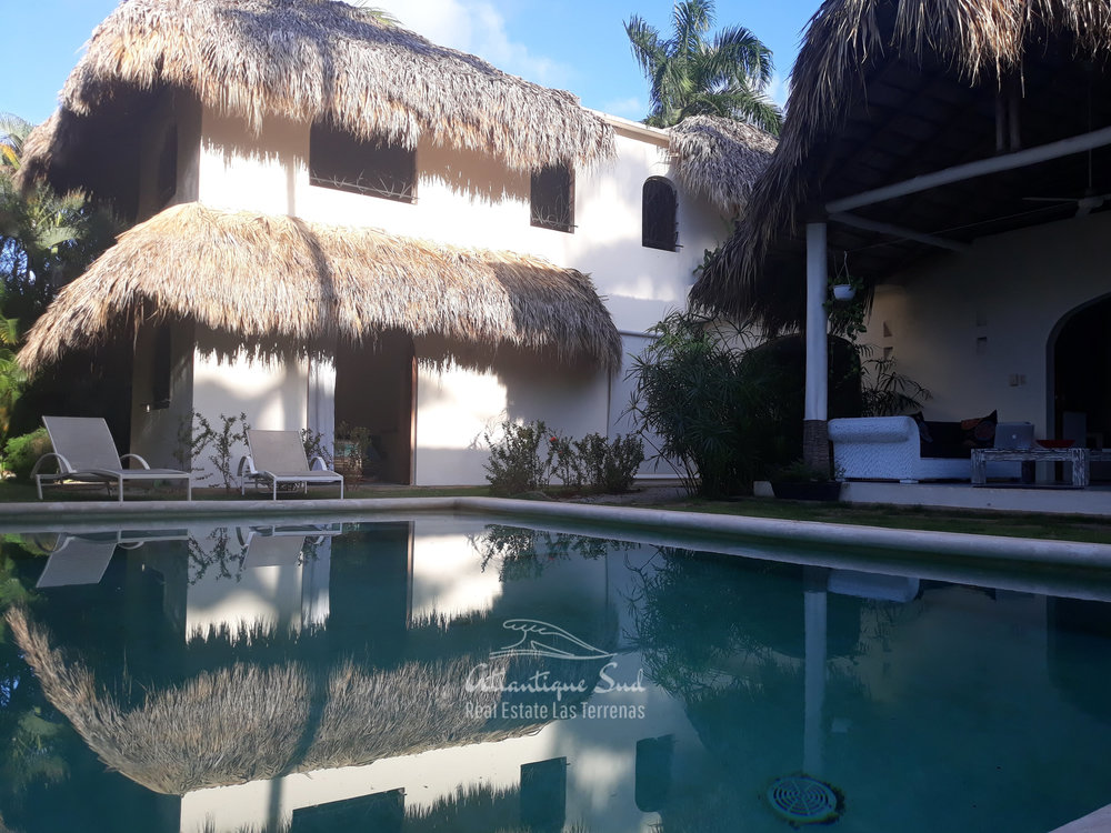 Authentic Caribbean Villa in quiet community in Real Estate Las Terrenas Atlantique Sud45.jpg