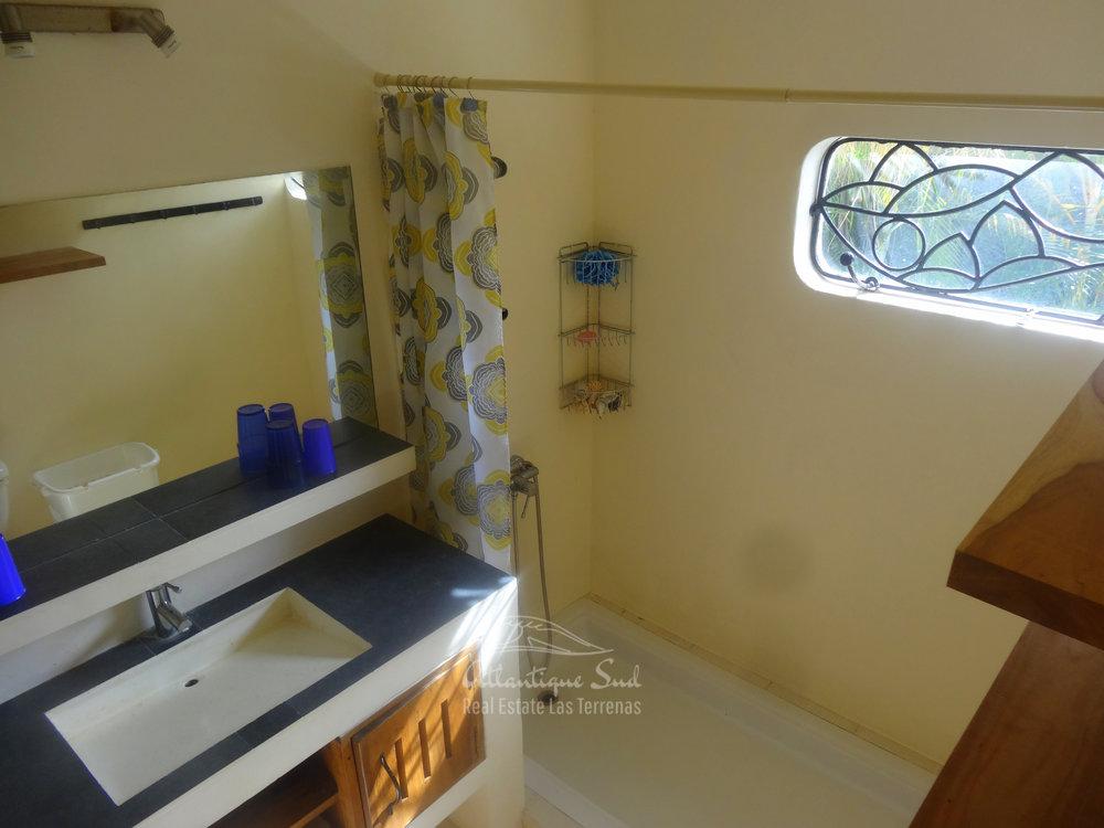 Authentic Carribean Villa in small community close to the Touristic center in Las Terrenas Real Estate Dominican Republic6.jpg