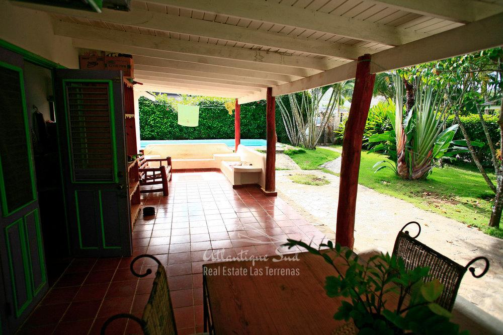 villa for sale loma rancho las terrenas samana2.jpg