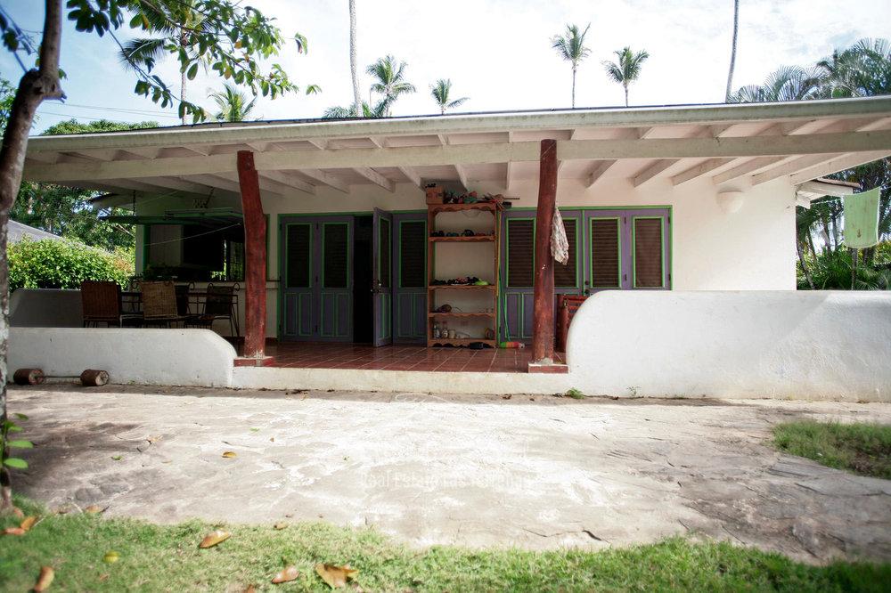 villa for sale loma rancho las terrenas samana4.jpg