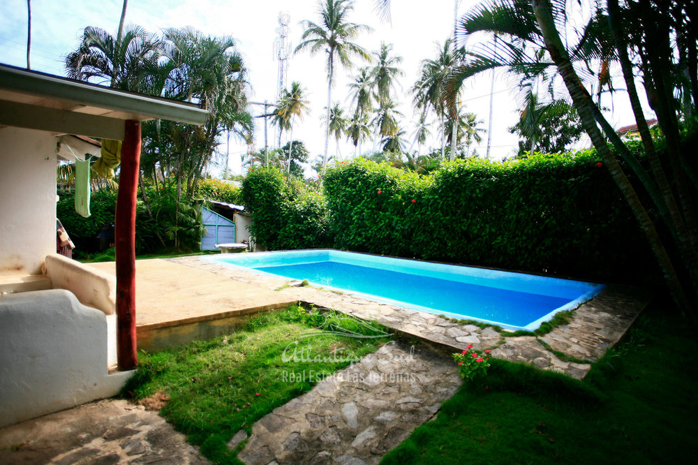 villa for sale loma rancho las terrenas samana3.jpg