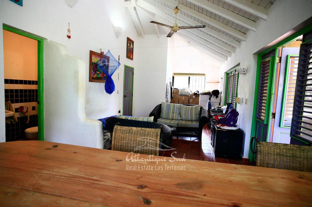 villa for sale loma rancho las terrenas samana6.jpg