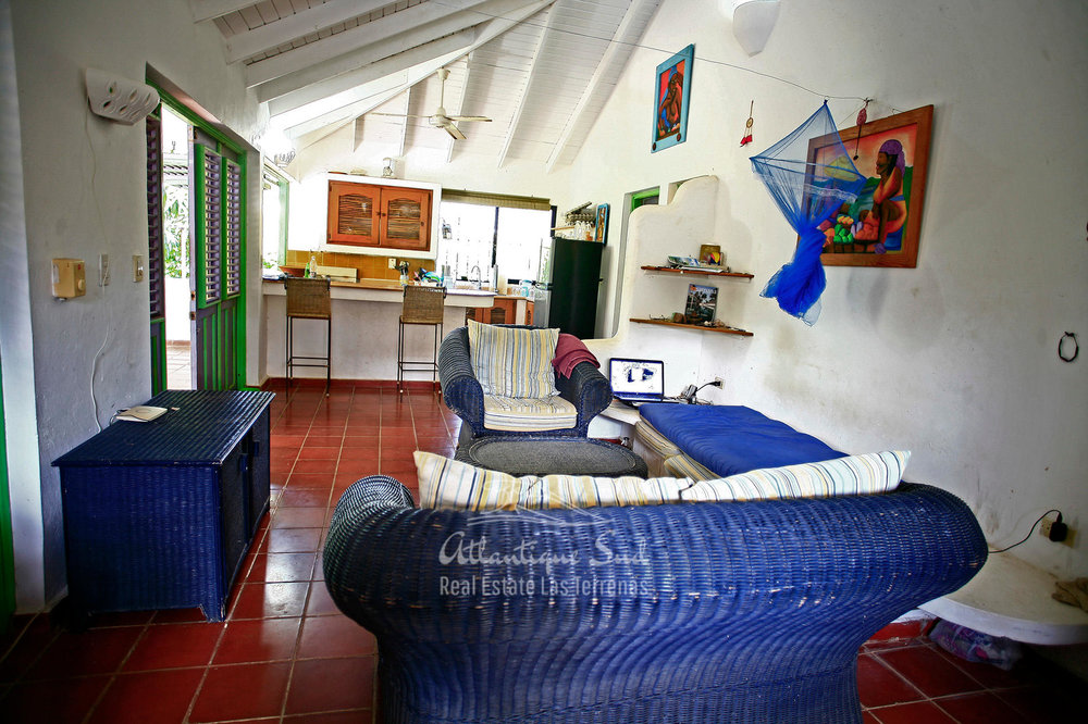 villa for sale loma rancho las terrenas samana7.jpg