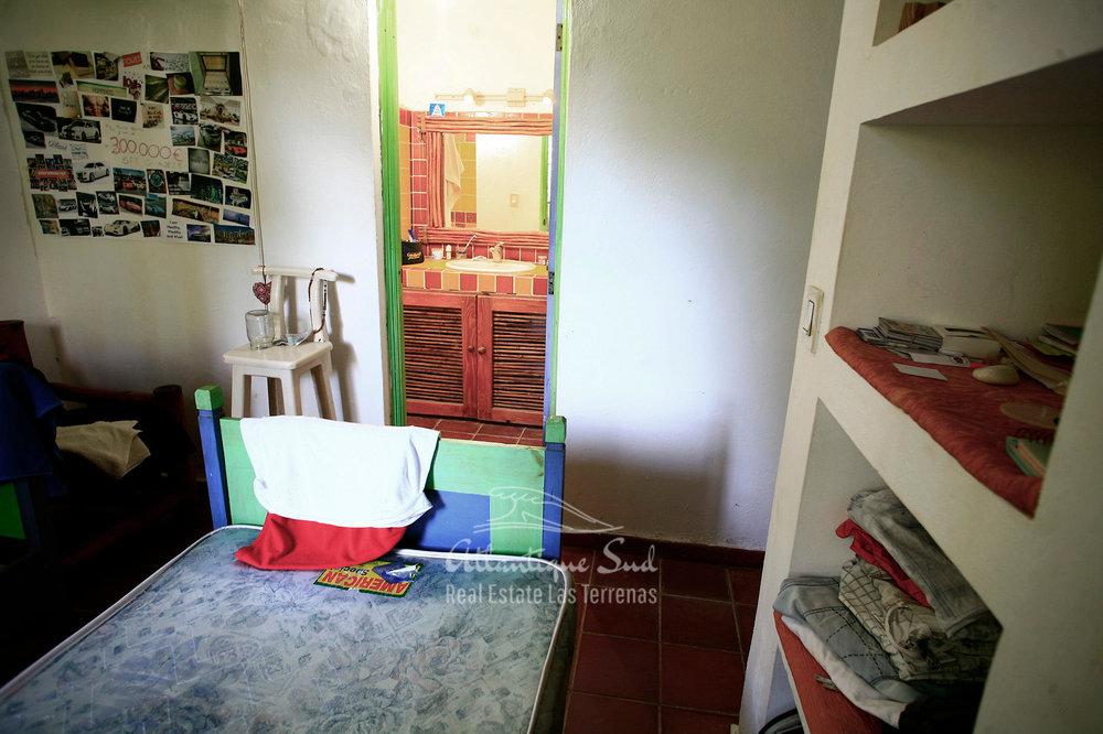 villa for sale loma rancho las terrenas samana10.jpg