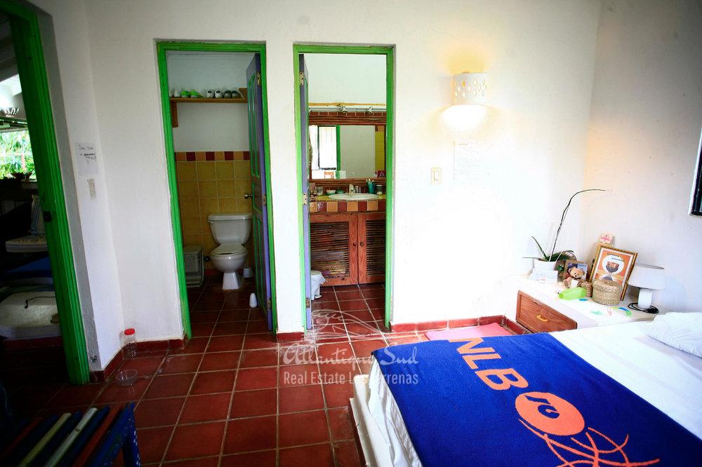villa for sale loma rancho las terrenas samana11.jpg