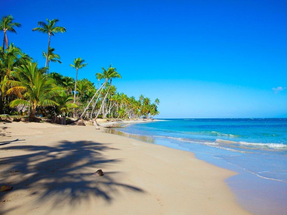 Playa Bonita beach las terrenas.jpeg