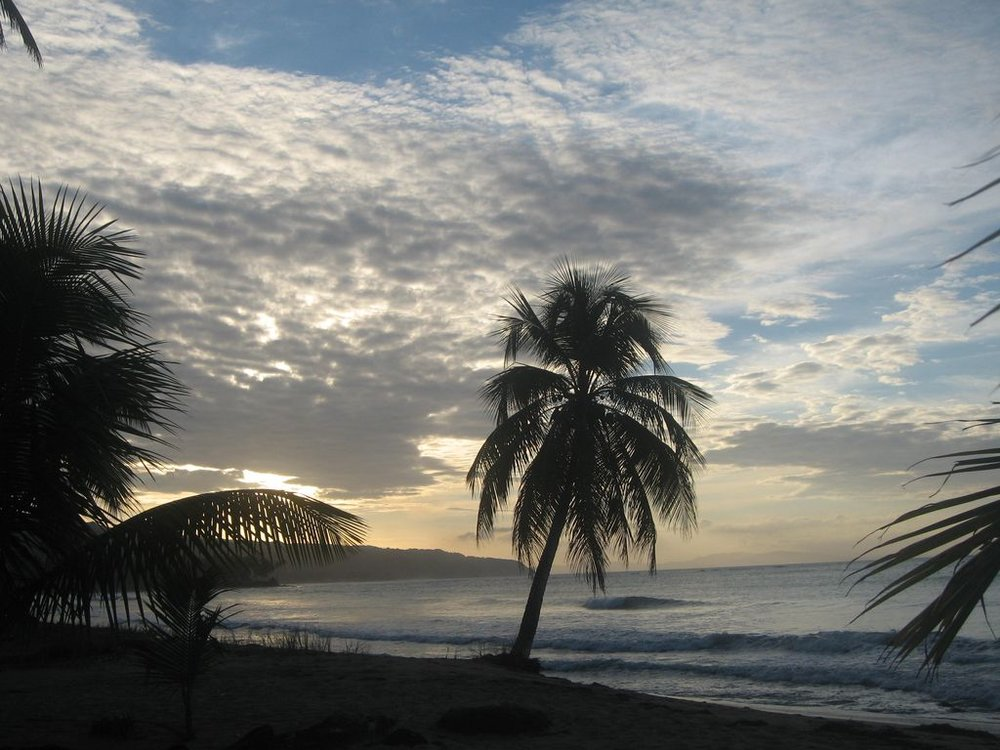 Los nomadas beach 1 coson.jpg
