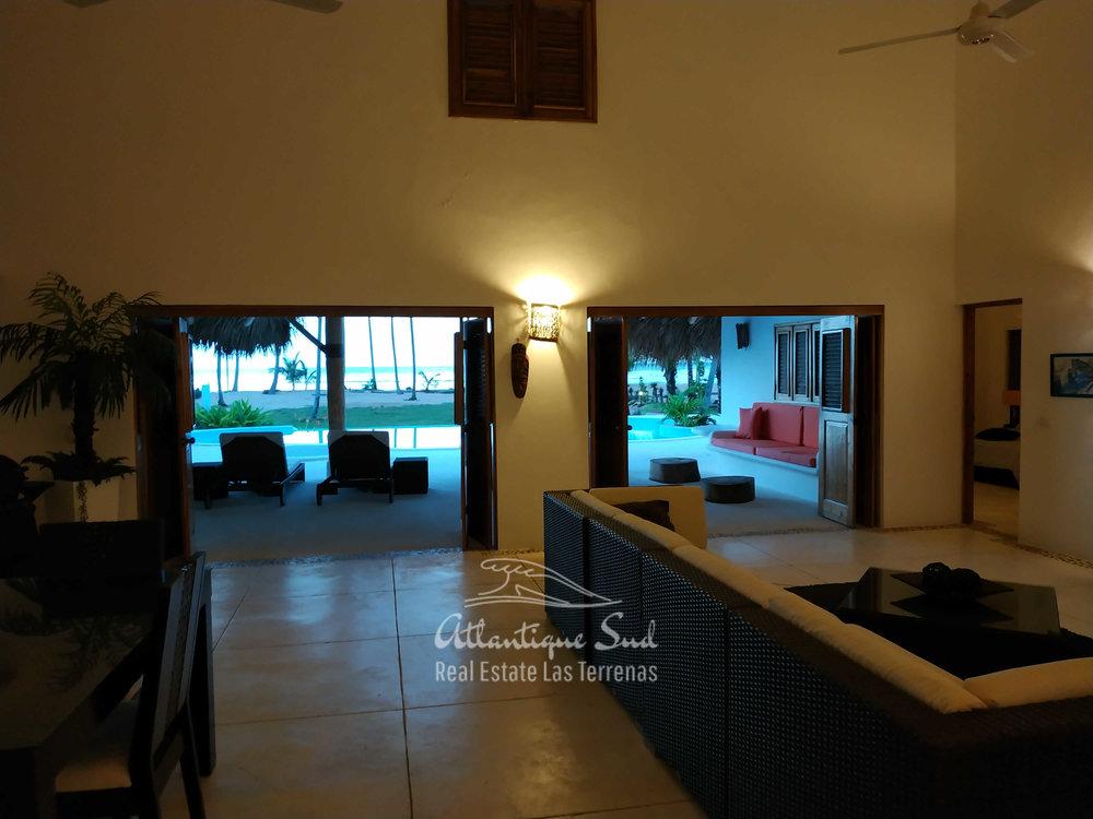beachfront villa los nomadas for rent 118.jpg