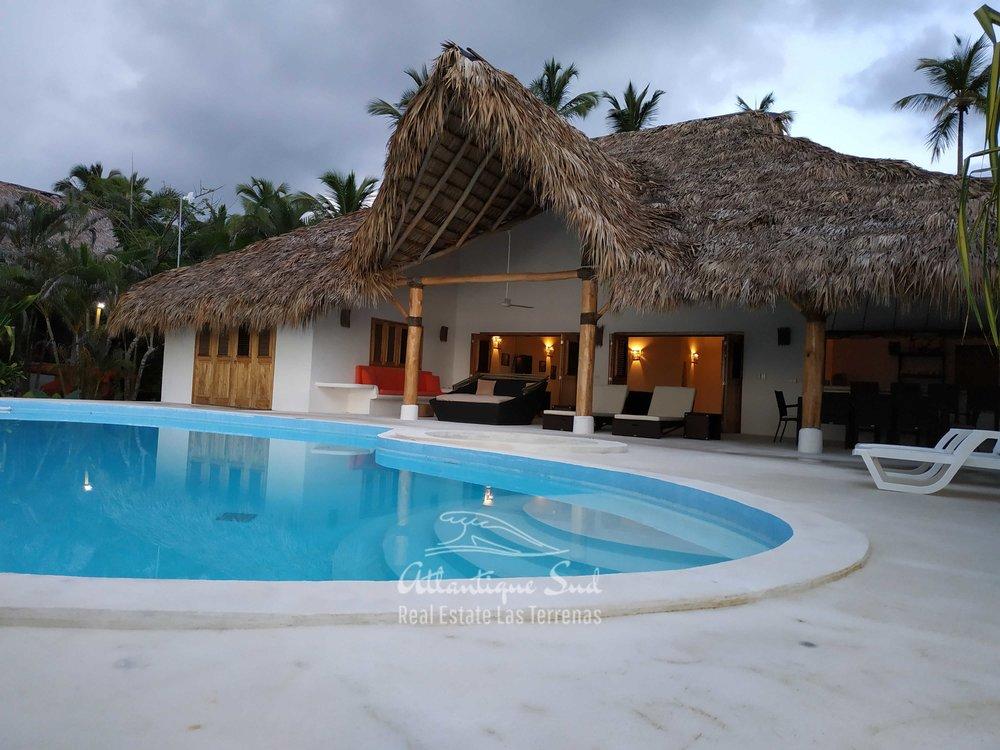beachfront villa los nomadas for rent 2.jpg