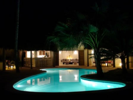 Caribbean-style-villa-las-terrenas-for-rent21.jpeg