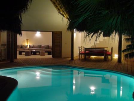 Caribbean-style-villa-las-terrenas-for-rent20.jpeg