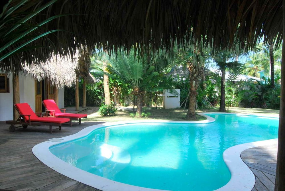 Caribbean-style-villa-las-terrenas-for-rent16.jpeg