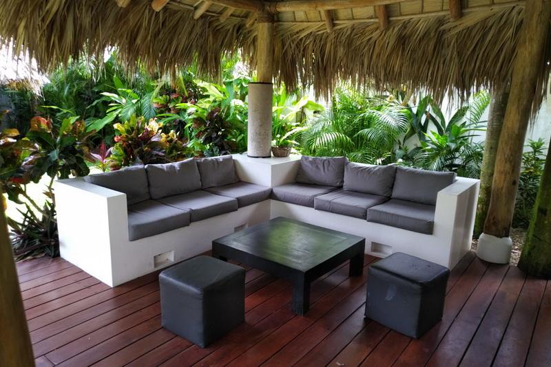 Caribbean-style-villa-las-terrenas-for-rent14.jpeg