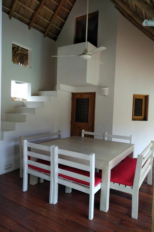 Caribbean-style-villa-las-terrenas-for-rent13.jpeg