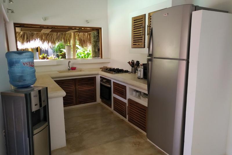 Caribbean-style-villa-las-terrenas-for-rent1à.jpeg
