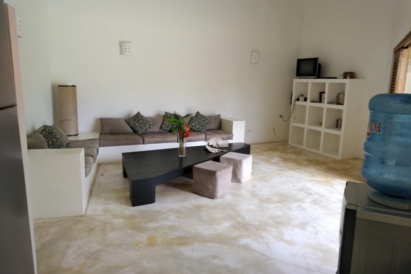 Caribbean-style-villa-las-terrenas-for-rent9.jpeg