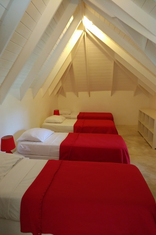 Caribbean-style-villa-las-terrenas-for-rent7.jpeg