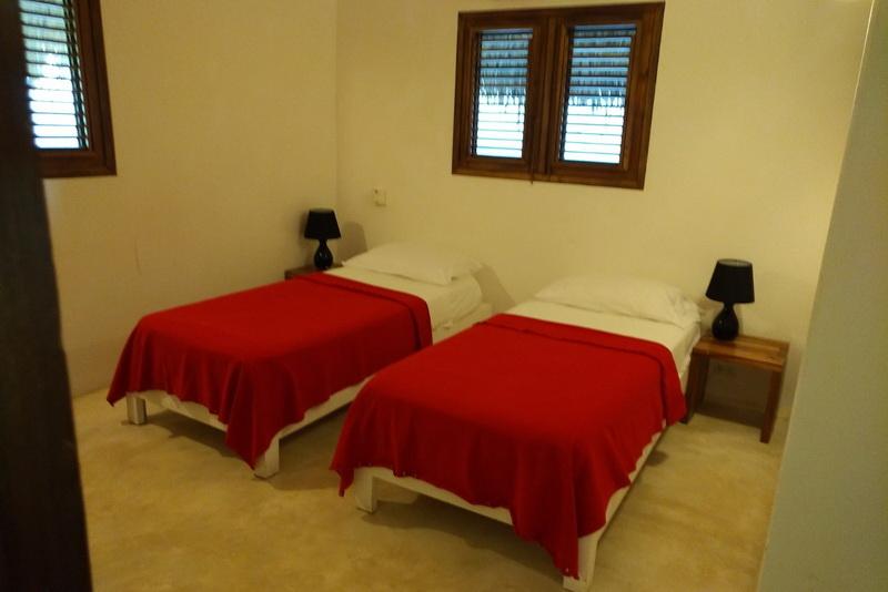 Caribbean-style-villa-las-terrenas-for-rent5.jpeg