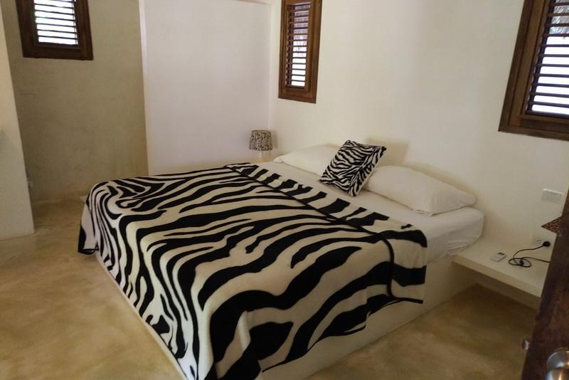 Caribbean-style-villa-las-terrenas-for-rent4.jpeg