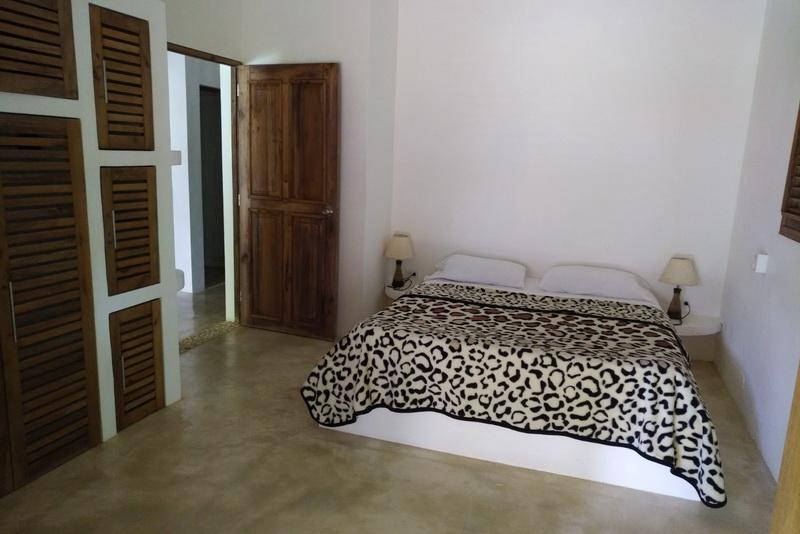 Caribbean-style-villa-las-terrenas-for-rent2.jpeg